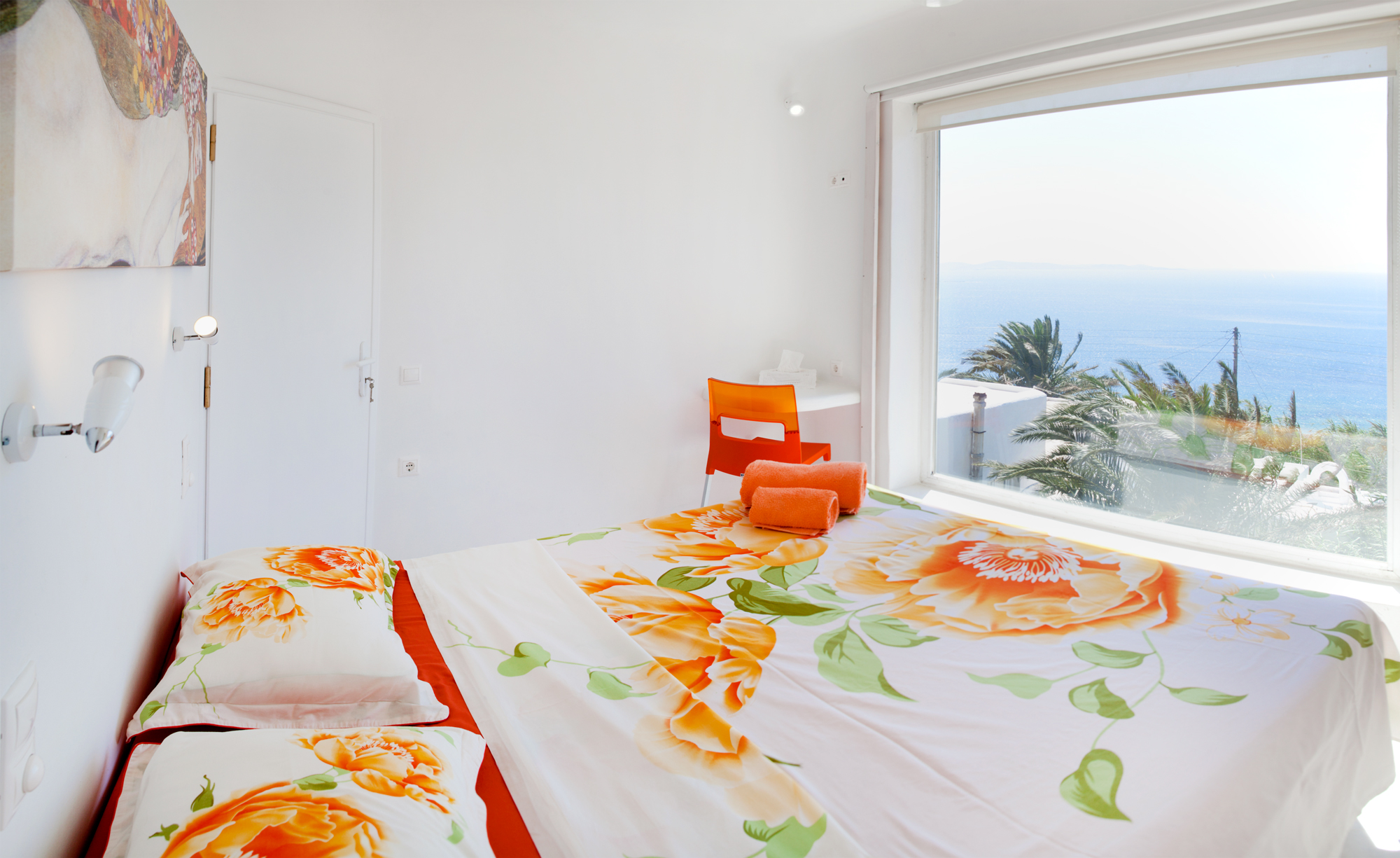 Golden Age I Suite Mykonos